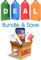 Page Plus Bundle Deals