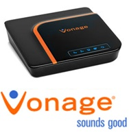How to use Vonage Phone in India The call incident prompted me to share our Vonage phone experience in India. When we moved from USA to India, we decided to carry our Vonage device to India. We thought our friends will be calling us often after we move to India and we will be calling all buddies in USA regularly.